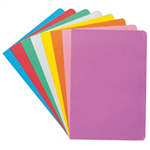 Avery Manilla Folder Grey Foolscap Each