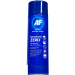 AF ZERO SPRAYDUSTER NonFlammable 420ml