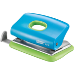 Rapid Funky 2 Hole Punch FC10  BlueGreen